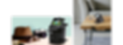 Banner-Homepage-Films-Diapositive.png