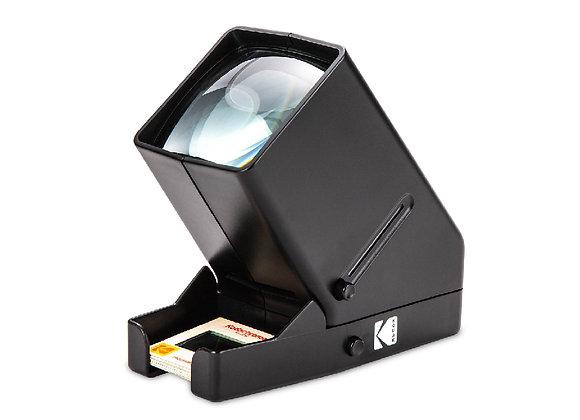 Kodak Viewer Visionneuse de négatifs
