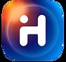 iHome_Zenergy_App_détouré.png