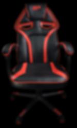 Chaise Bureau Gamer-2-shadow.png