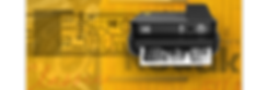 Banner-Homepage-KodakClassic.png