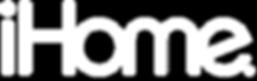 iHome-Logo.png