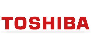 BRANDS-TOSHIBA.png