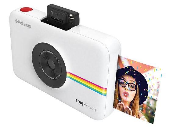 Polaroid Snap Touch Appareil Photo Instantané