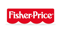 BRANDS-FISHERPRICE.png