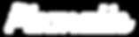 Pixmatic-Logo-Txt-White.png