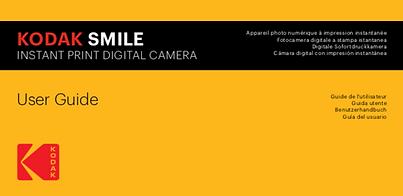 Manuel_Smile_Camera