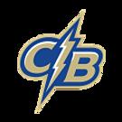 CypressBayHS_new-logo_tran.png