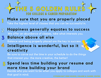 5 golden rules (english horizontal) (1).