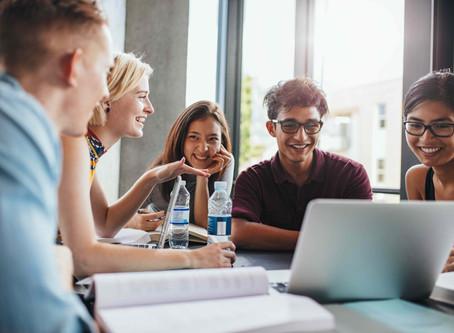 学生がアントレプレナーシップ(起業家精神)を養うためには?【SiEEDのタネ #4】