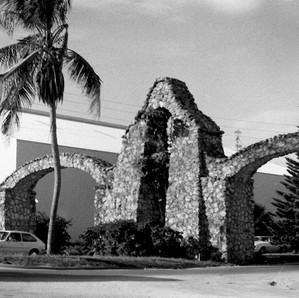 Arches22.jpg