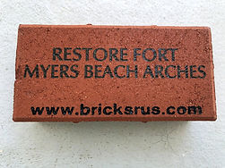 Brick RSFMBA.jpg