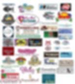 Sponsors 2019.jpg