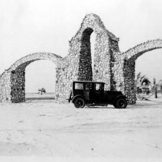 Early Arch.jpg