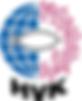 HVK logo klein.png