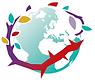logo eav.png