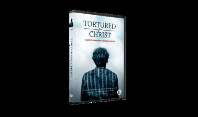 sas-dvd-torturedforchrist-3d-breed.png