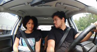 Helen Berhane - Martyrs Carpool2.png