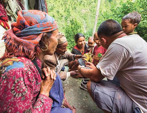 Hmong - Vietnam (2).jpg