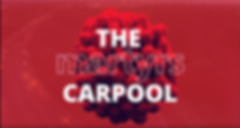 Martyrs carpool banner.png