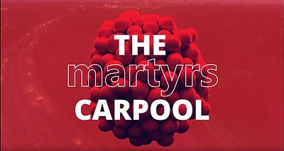 Martyrs carpool banner.png