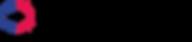 logo hvk transparant kleur ontwerp.png