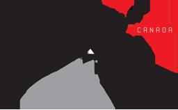 Le nouveau Conseil d'administration d'ASSITEJ Canada