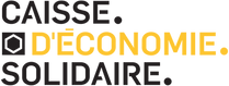CES_logotype018_RGB.png