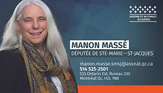 2019_Manon_PUBLICITE_35X2_meilleure reso