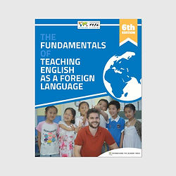 book-snippets-cover-web-fundamentals-tef