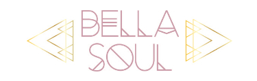 BELLA SOUL BOX X INTENTION BOTANICALS