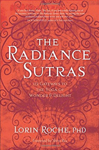 the radiance sutras yoga gift guide