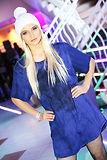 Thaiza Wilwert