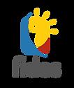 Logo FIDES.png
