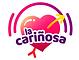 thumbnail_La Cariñosa sd (1).png