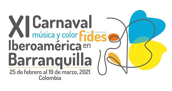 Logo Carnaval de Barranquilla-02.jpg