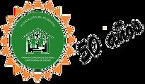 Logo%2520EL%2520Rosario%252050%2520a%25C