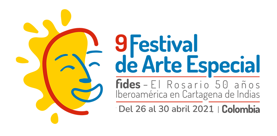 logo_festival_horizontal_color.png