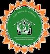 Logo_EL_Rosario_50_a%C3%83%C2%B1os_edite