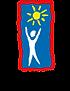 Logo FIDES color-01.png