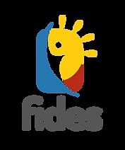 logo_fides_corto_color_vertical.png