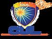 logo CUL.png