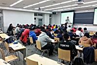 M&F,PROGREX,アスリート,実技指導,ウェイトトレーニング