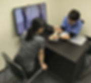 M&F株式会社,新宿,西新宿駅,足のトラブル,外反母趾,タコ,ウオノメ,理学療法士,メディカルフットセンター,運動療法,足底筋膜炎,足の痛み,解決