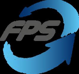 1200px-Faster_Payment_System_logo.svg.pn