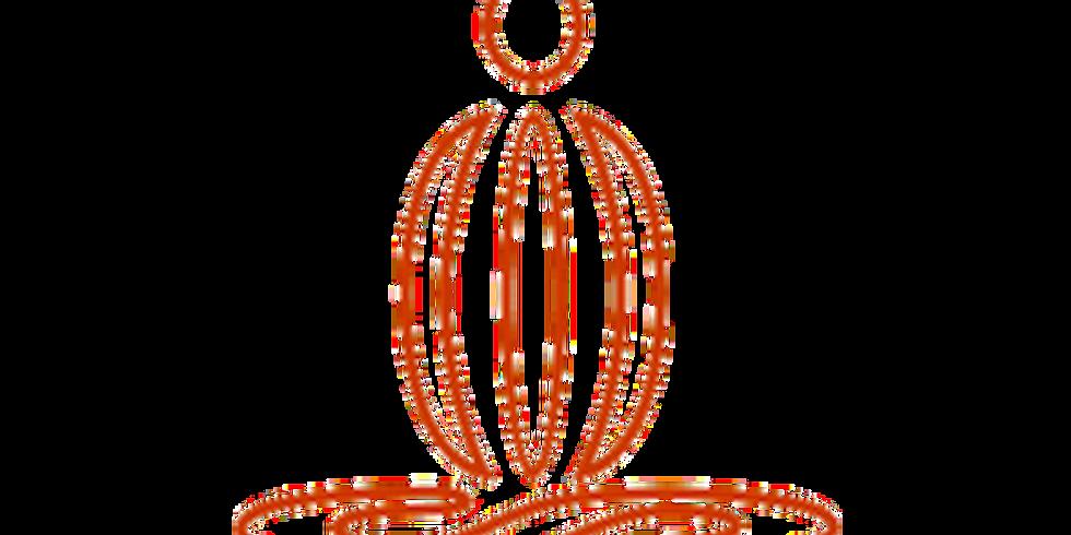 莫哥内觀禪修營(日營) Insight Meditation Retreat (Daytime Visitor)