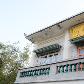 Fa Hong Monastery Appeal For Donations To Fund Repairs