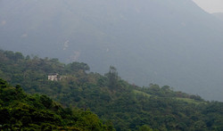 Fa Hong Monastery