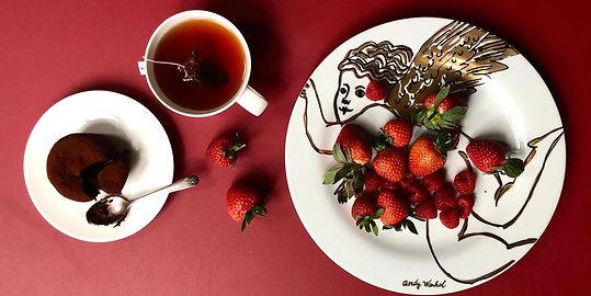 モレット,イギリス,紅茶,ギフト