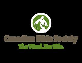 Canadian Bible Society Logo.png